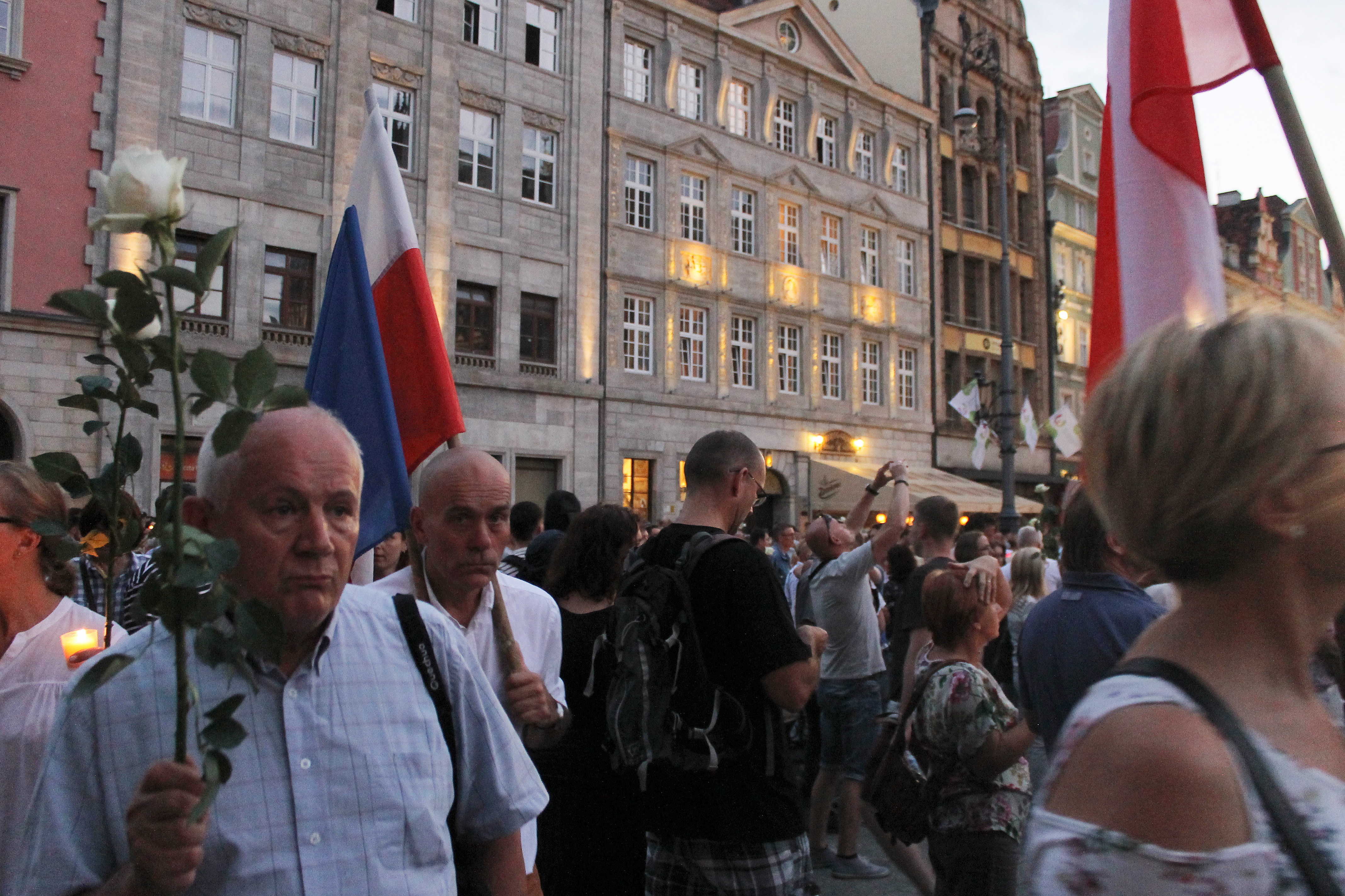 Protests in Poland_3
