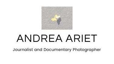Andrea Ariet